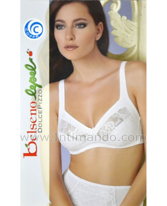 64af8a1281a2a Laura Biagiotti Lingerie online