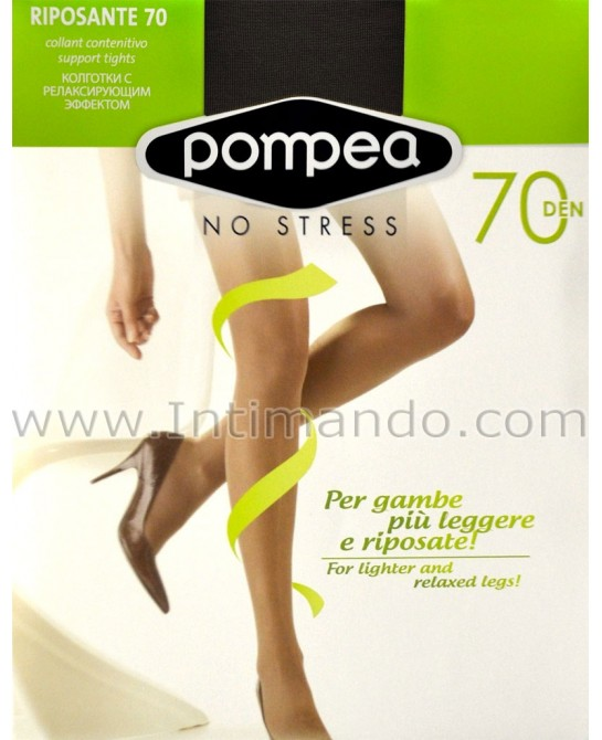 POMPEA Riposante 70