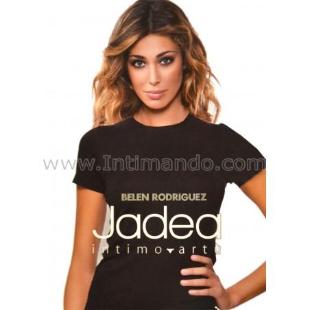 JADEA 4180