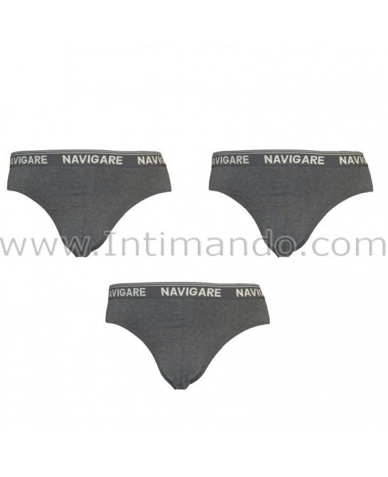 NAVIGARE 574E (3 pezzi)
