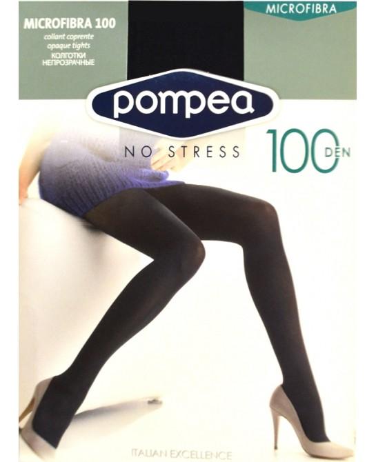 POMPEA Microfibra 100