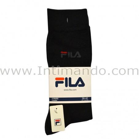 FILA F 9630 (3 paia)