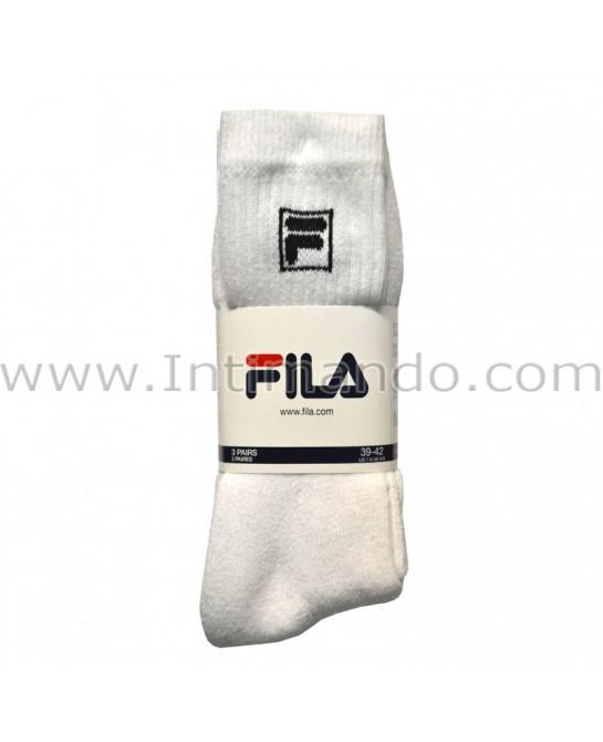 FILA F 9000 (3 pairs)