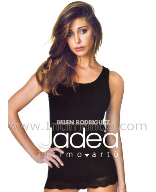 JADEA 4328