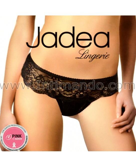 JADEA 1627