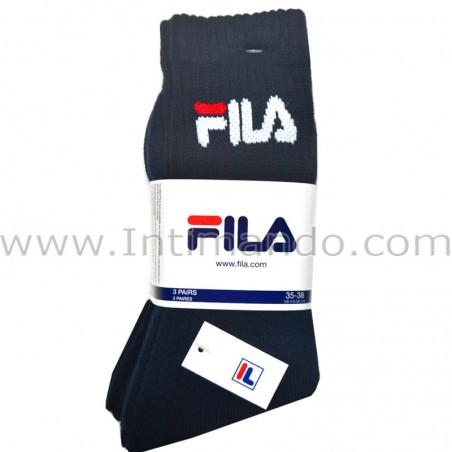 FILA art.F9000/9505 (3 paia)