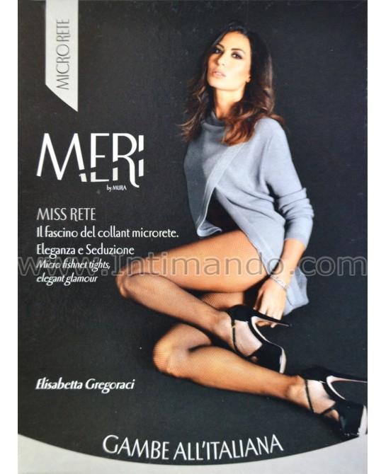 MERI by MURA 67