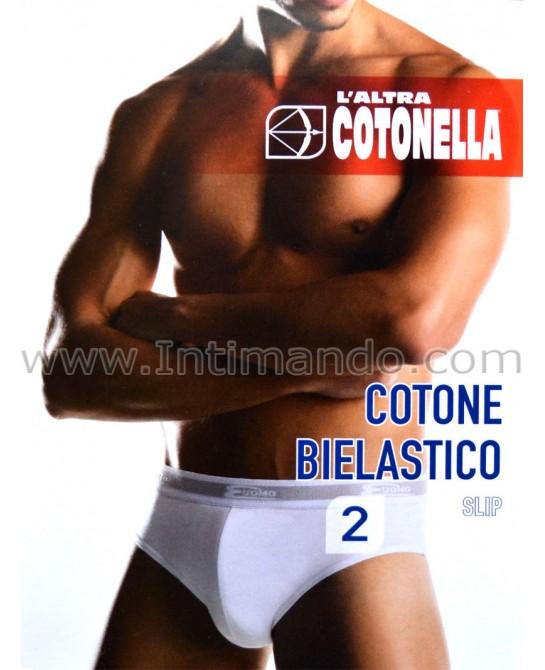 COTONELLA 2383 (bipack)