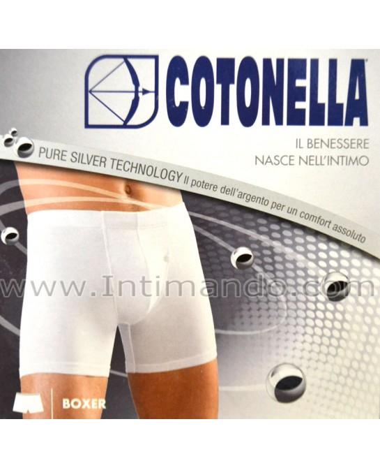 COTONELLA 8308