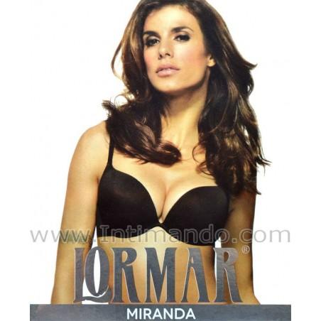LORMAR Miranda