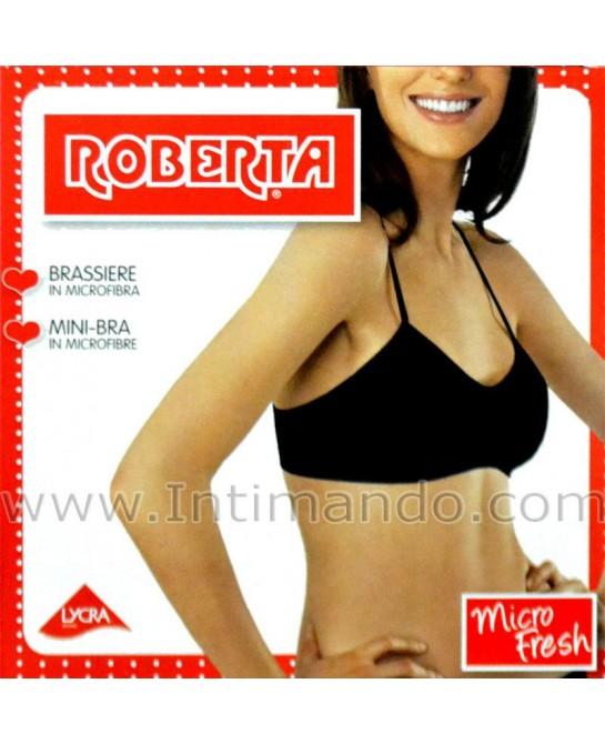 ROBERTA Brassiere