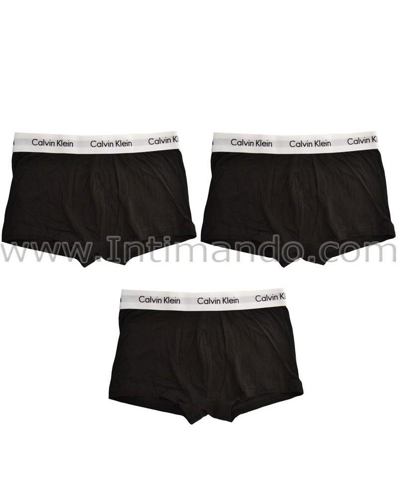 calvin klein boxers rea