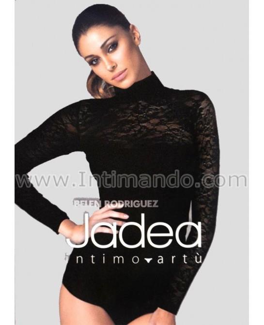 JADEA 4325