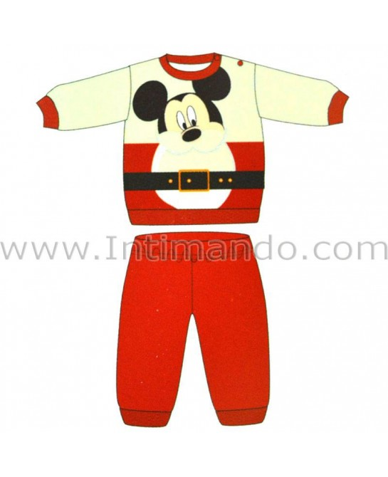 DISNEY BABY Wd 101048 Mickey