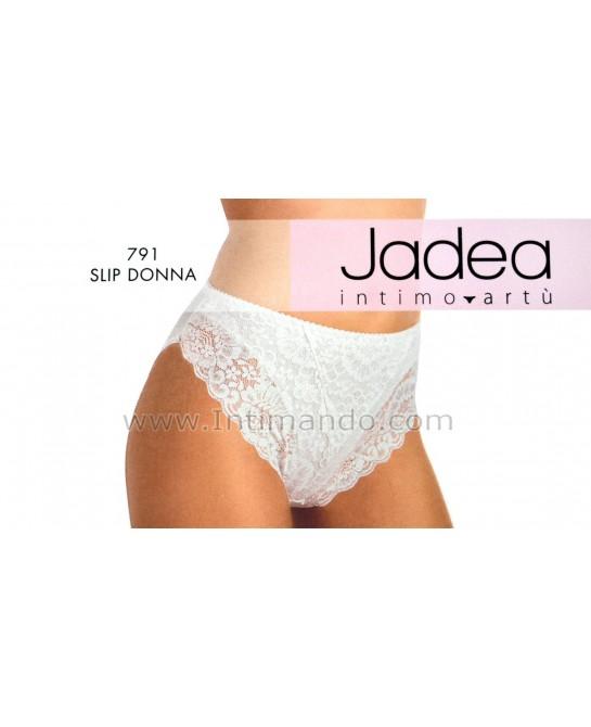 JADEA 791