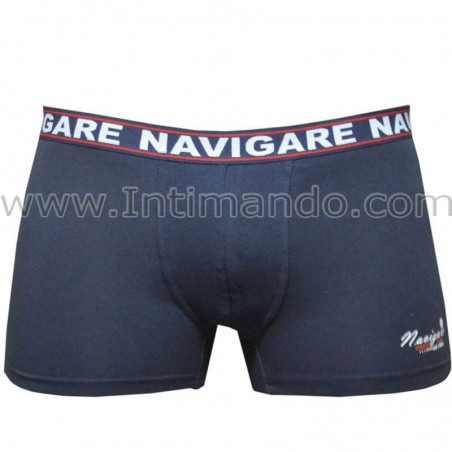 NAVIGARE 322