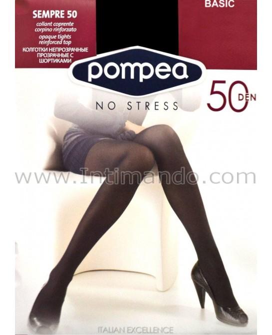 POMPEA Sempre 50 XL