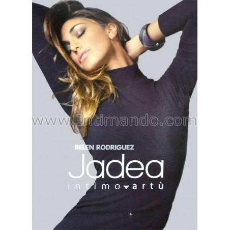 Lupetto donna Jadea 4057