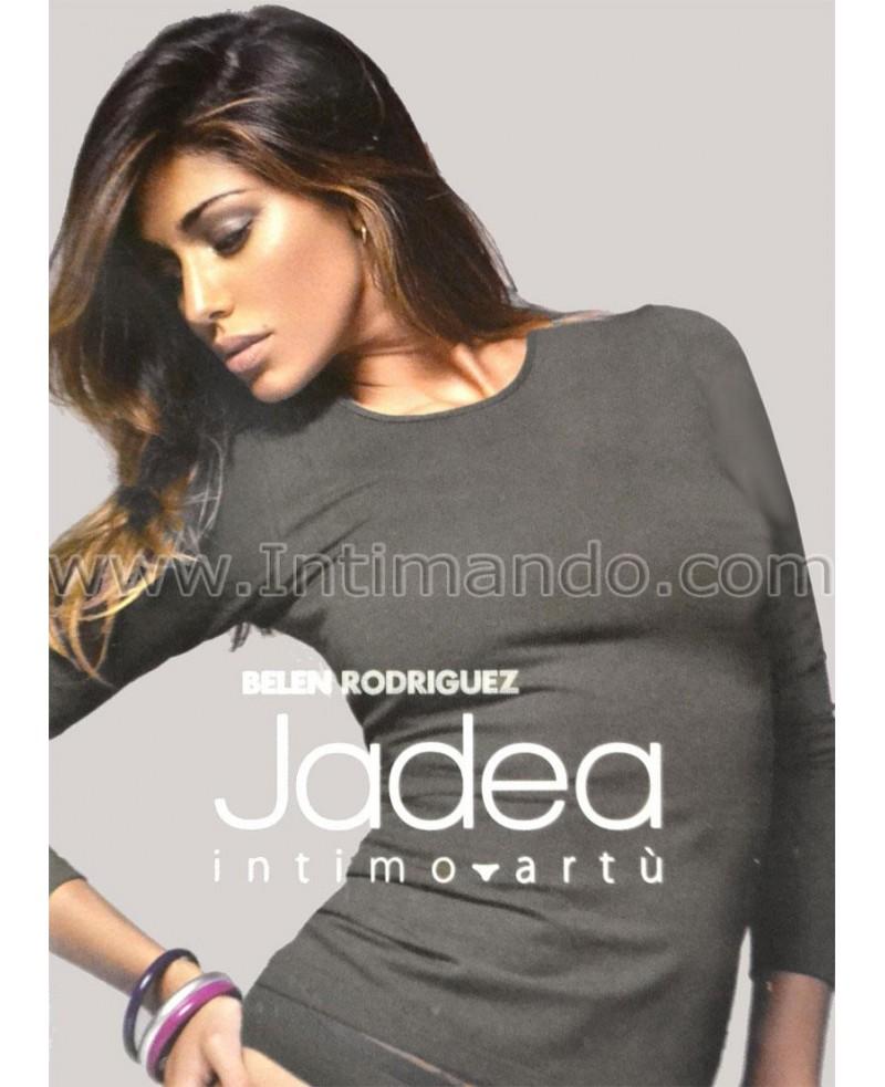 maglia-jadea-4055