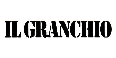 IL GRANCHIO