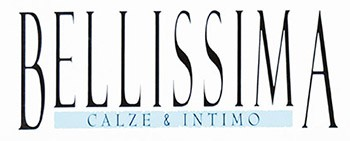 BELLISSIMA Calze Intimo