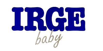 IRGE BABY